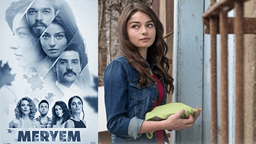 Meryem episode 1 english subtitles - TurkFans com
