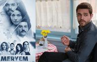 Meryem episode 6 english subtitles - TurkFans com