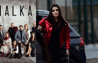 Halka episode 19 english subtitles - TurkFans com