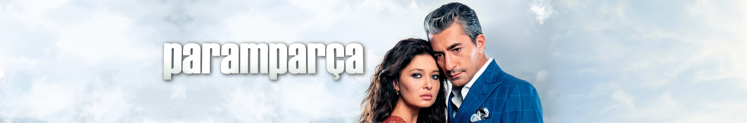 Paramparca season 2 episode 35