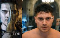 The Protector Episode 1 English subtitles