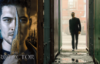 The Protector Episode 2 English subtitles