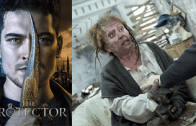 The Protector Episode 3 English subtitles