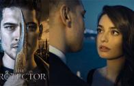 The Protector Episode 4 English subtitles