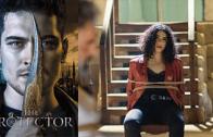 The Protector Episode 5 English subtitles