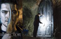The Protector Episode 6 English subtitles