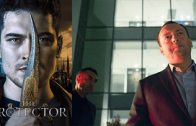 The Protector Episode 8 English subtitles