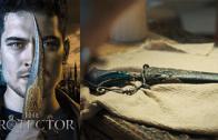 The Protector Episode 9 English subtitles