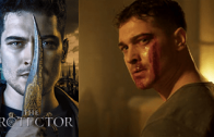The Protector Episode 10 English subtitles