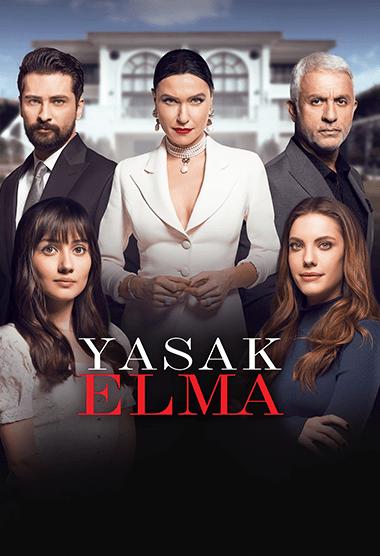 Ghost Company] Turkishsubs