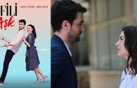 Turkish series Afili Ask episode 1 english subtitles