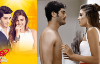 Aşk Laftan Anlamaz episode 4 english subtitles