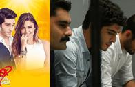 Aşk Laftan Anlamaz episode 6 english subtitles