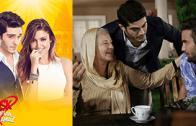 Aşk Laftan Anlamaz episode 8 english subtitles