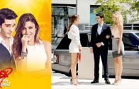 Aşk Laftan Anlamaz episode 9 english subtitles