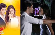Aşk Laftan Anlamaz episode 11 english subtitles