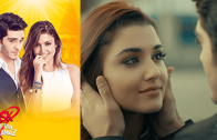 Aşk Laftan Anlamaz episode 17 english subtitles