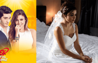 Aşk Laftan Anlamaz episode 18 english subtitles