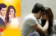 Aşk Laftan Anlamaz episode 19 english subtitles