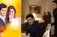 Aşk Laftan Anlamaz episode 20 english subtitles