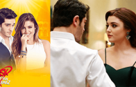 Aşk Laftan Anlamaz episode 23 english subtitles