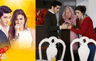 Aşk Laftan Anlamaz episode 21