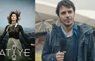 Turkish series Atiye episode 1 english subtitles