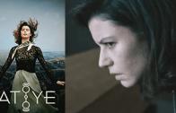 Turkish series Atiye episode 2 english subtitles