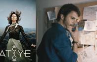 Turkish series Atiye episode 3 english subtitles