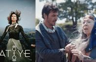 Turkish series Atiye episode 4 english subtitles