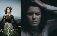 Turkish series Atiye episode 5 english subtitles