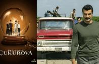 Turkish series Bir Zamanlar Cukurova episode 2 english subtitles