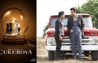 Turkish series Bir Zamanlar Cukurova episode 7 english subtitles
