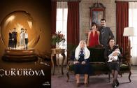 Turkish series Bir Zamanlar Cukurova episode 8 english subtitles