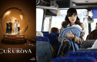 Turkish series Bir Zamanlar Cukurova episode 11 english subtitles