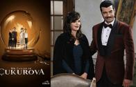 Turkish series Bir Zamanlar Cukurova episode 14 english subtitles