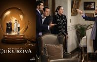 Turkish series Bir Zamanlar Cukurova episode 15 english subtitles