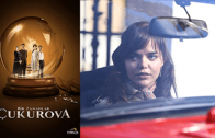 Turkish series Bir Zamanlar Cukurova episode 16 english subtitles