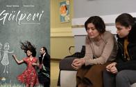Turkish series Gulperi episode 12 english subtitles