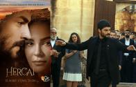 Turkish series Hercai episode 2 english subtitles