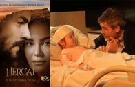Turkish series Hercai episode 4 english subtitles