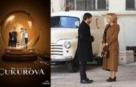 Turkish series Bir Zamanlar Cukurova episode 21 english subtitles