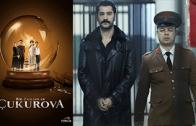 Turkish series Bir Zamanlar Cukurova episode 23 english subtitles