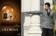 Turkish series Bir Zamanlar Cukurova episode 26 english subtitles