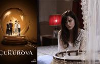 Turkish series Bir Zamanlar Cukurova episode 27 english subtitles