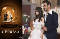 Turkish series Bir Zamanlar Cukurova episode 30 english subtitles