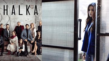 Turkish series Halka english subtitles - TurkFans com