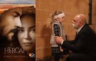 Turkish series Hercai episode 6 english subtitles
