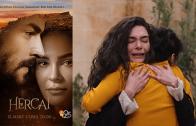 Turkish series Hercai episode 7 english subtitles