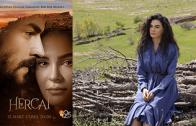 Turkish series Hercai episode 8 english subtitles